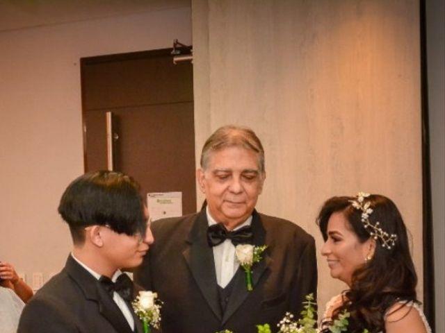 El matrimonio de Luis y Ivonne en Barranquilla, Atlántico 23