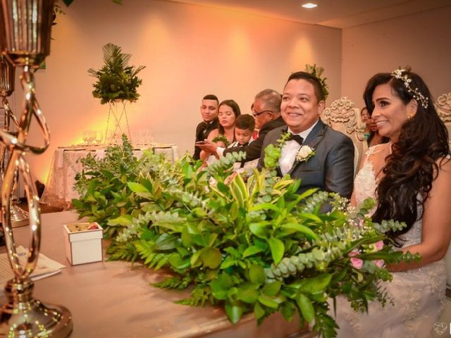 El matrimonio de Luis y Ivonne en Barranquilla, Atlántico 25