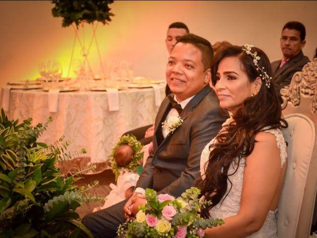 El matrimonio de Luis y Ivonne en Barranquilla, Atlántico 26