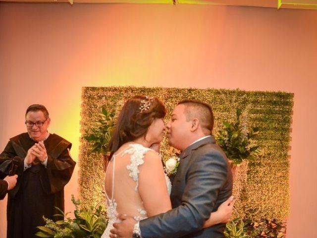 El matrimonio de Luis y Ivonne en Barranquilla, Atlántico 27