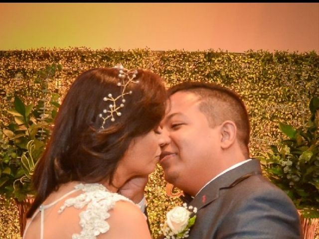 El matrimonio de Luis y Ivonne en Barranquilla, Atlántico 28