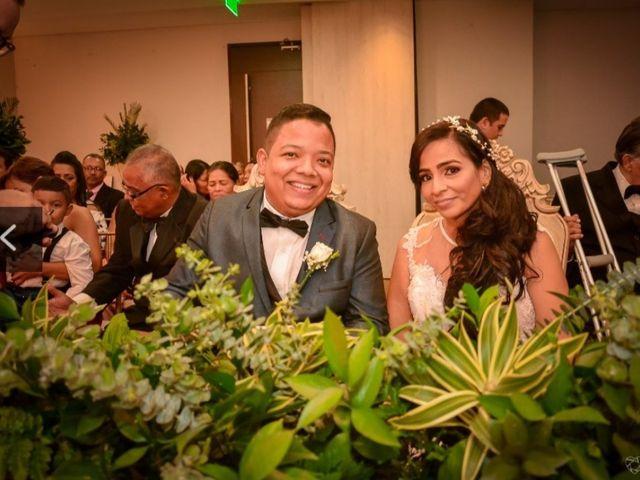 El matrimonio de Luis y Ivonne en Barranquilla, Atlántico 32