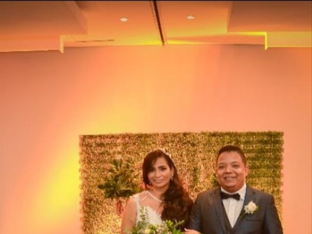 El matrimonio de Luis y Ivonne en Barranquilla, Atlántico 33