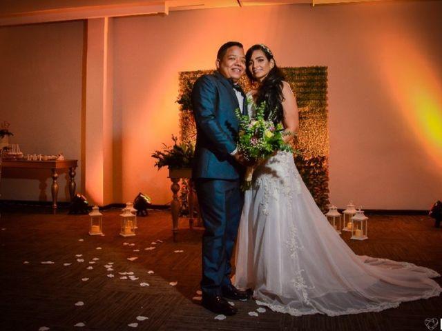 El matrimonio de Luis y Ivonne en Barranquilla, Atlántico 35