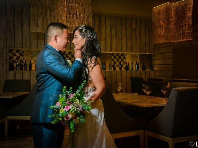 El matrimonio de Luis y Ivonne en Barranquilla, Atlántico 37