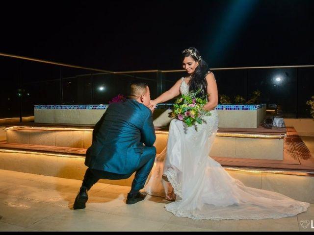 El matrimonio de Luis y Ivonne en Barranquilla, Atlántico 38