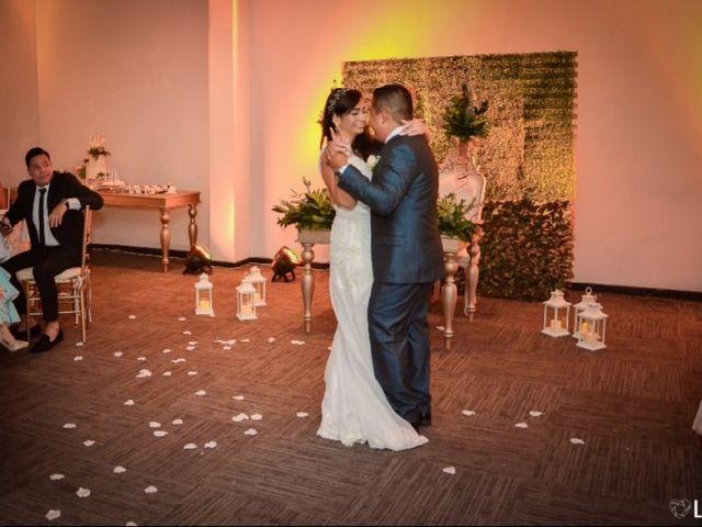 El matrimonio de Luis y Ivonne en Barranquilla, Atlántico 41