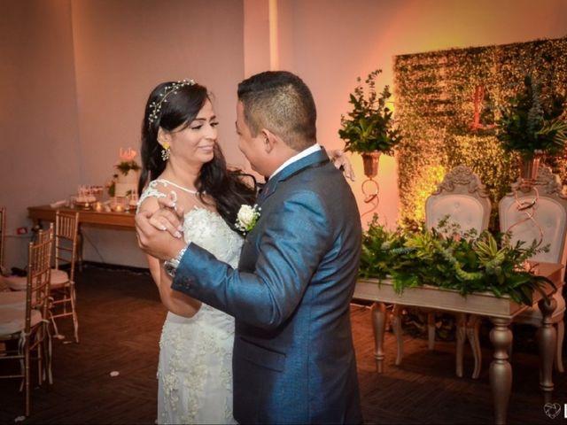 El matrimonio de Luis y Ivonne en Barranquilla, Atlántico 42