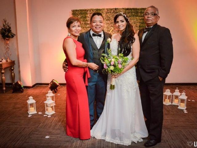 El matrimonio de Luis y Ivonne en Barranquilla, Atlántico 48