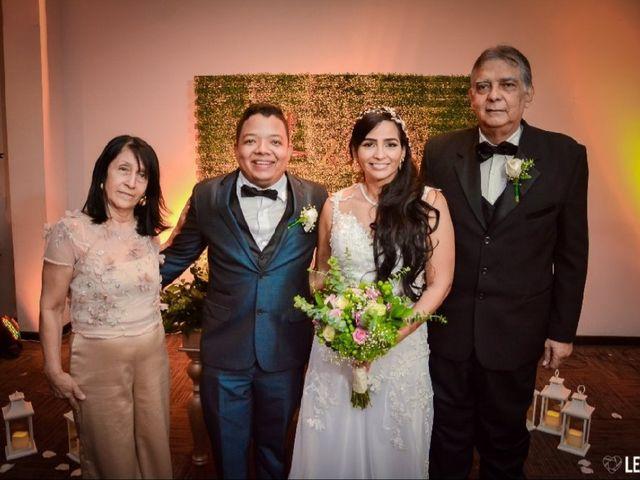 El matrimonio de Luis y Ivonne en Barranquilla, Atlántico 49