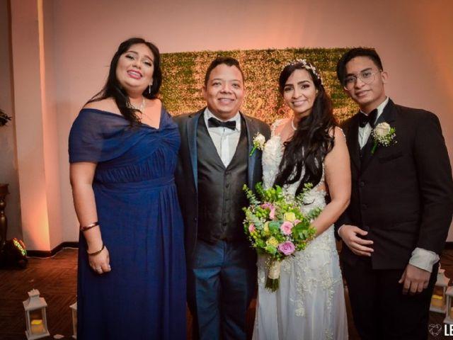 El matrimonio de Luis y Ivonne en Barranquilla, Atlántico 50