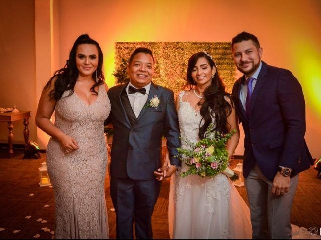 El matrimonio de Luis y Ivonne en Barranquilla, Atlántico 51
