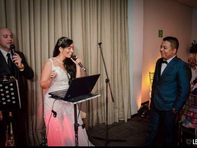 El matrimonio de Luis y Ivonne en Barranquilla, Atlántico 53