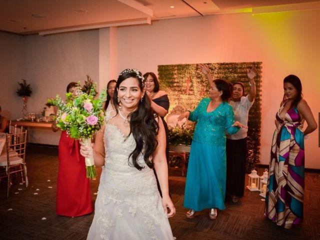 El matrimonio de Luis y Ivonne en Barranquilla, Atlántico 58