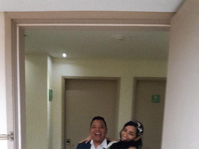 El matrimonio de Luis y Ivonne en Barranquilla, Atlántico 60