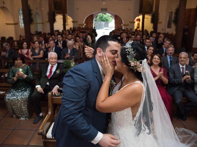 El matrimonio de Juan David y Paulina en Medellín, Antioquia 13
