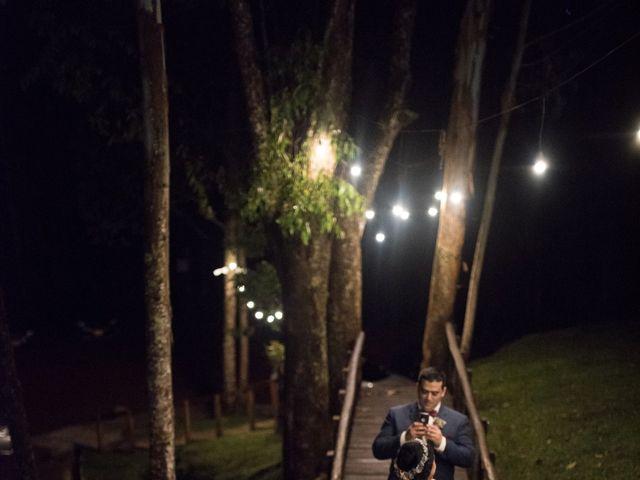 El matrimonio de Juan David y Paulina en Medellín, Antioquia 21