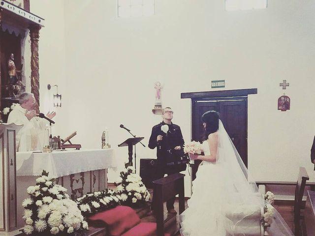 El matrimonio de Camilo y Paola en Bogotá, Bogotá DC 5
