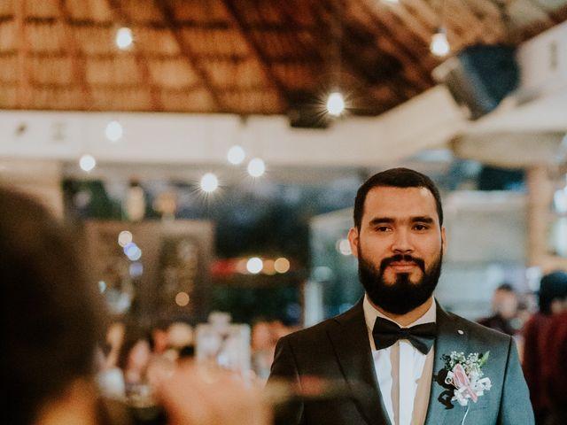 El matrimonio de Cristian Martínez  y Shirley Rivera  en Sabaneta, Antioquia 6