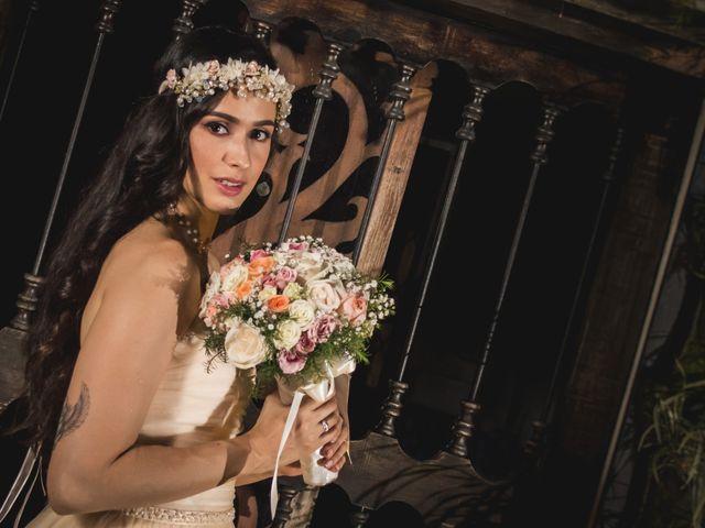 El matrimonio de Hugo y Laura en Bucaramanga, Santander 24