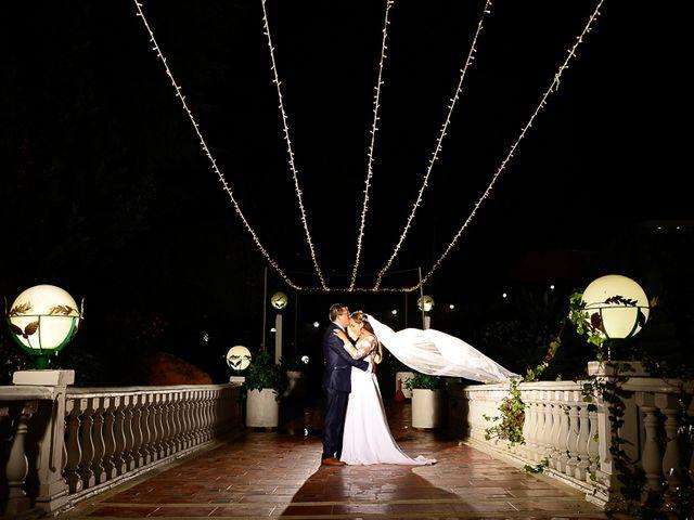 El matrimonio de Juan José y Lina en La Calera, Cundinamarca 28