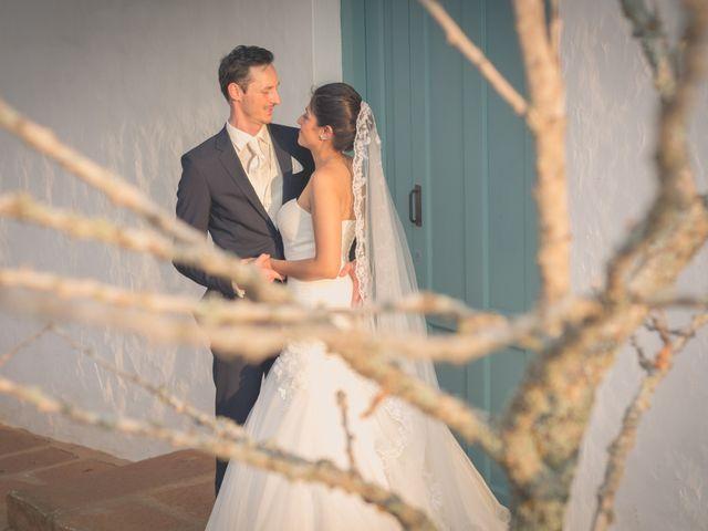 El matrimonio de Arlend y Karen en Barichara, Santander 20