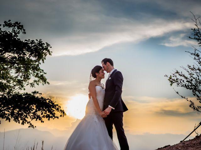 El matrimonio de Arlend y Karen en Barichara, Santander 23