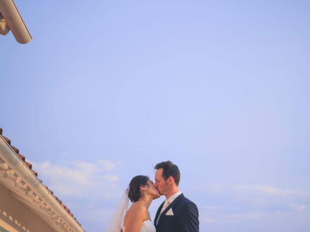 El matrimonio de Arlend y Karen en Barichara, Santander 21