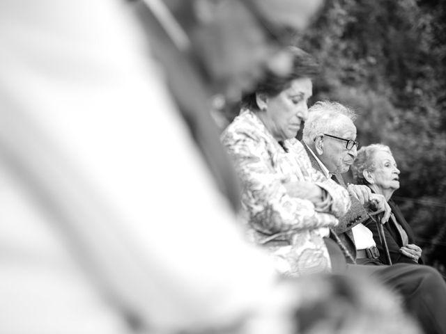 El matrimonio de Rafael y Laura en Subachoque, Cundinamarca 30
