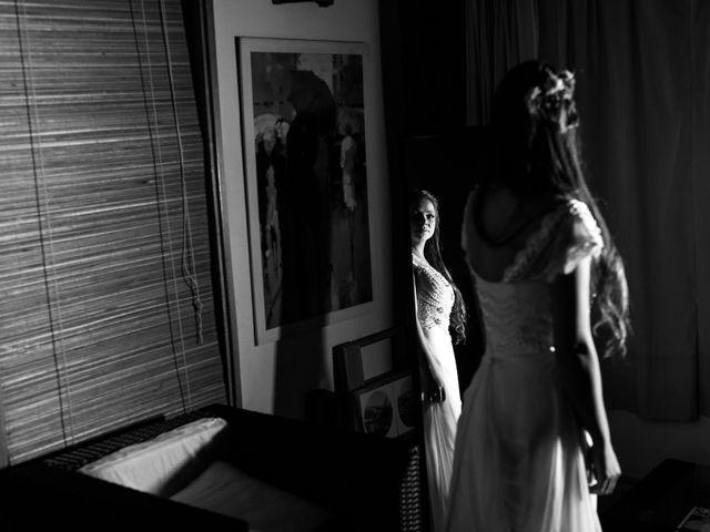El matrimonio de Rafael y Laura en Subachoque, Cundinamarca 90