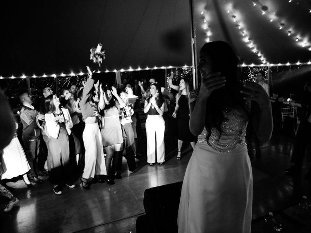 El matrimonio de Rafael y Laura en Subachoque, Cundinamarca 100