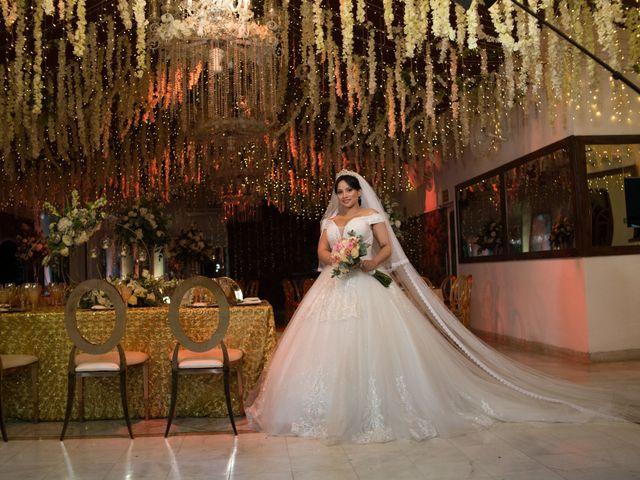 El matrimonio de Carlos Giovanni  y Mayra Alejandra en Cali, Valle del Cauca 5