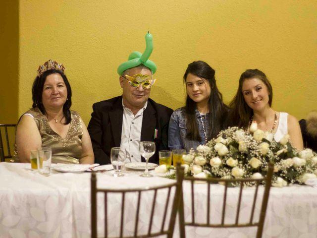 El matrimonio de Juan Carlos y Ana Maria en Rionegro, Antioquia 4