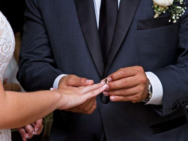 El matrimonio de Andrés y Angélica en Palmira, Valle del Cauca 20