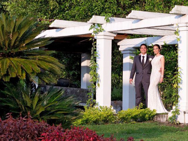 El matrimonio de Andrés y Angélica en Palmira, Valle del Cauca 48