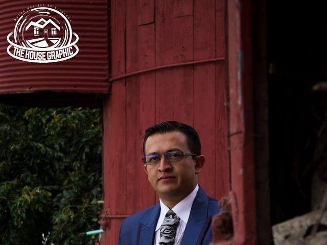 El matrimonio de Camilo  y Yesica  en Chía, Cundinamarca 5