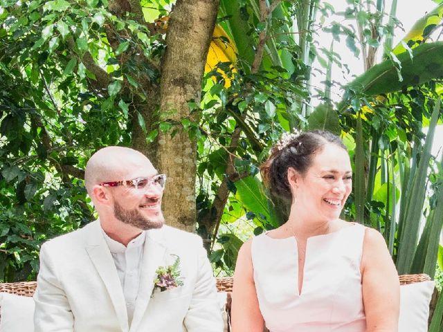 El matrimonio de Kike y Naty en Montenegro, Quindío 3