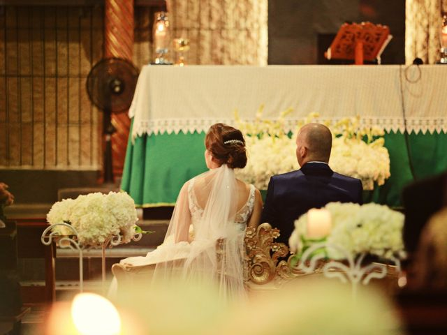 El matrimonio de José Luis y Laura en Barranquilla, Atlántico 41