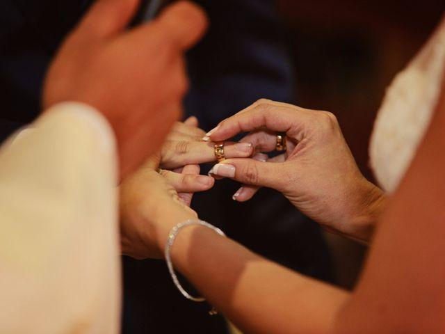 El matrimonio de José Luis y Laura en Barranquilla, Atlántico 49