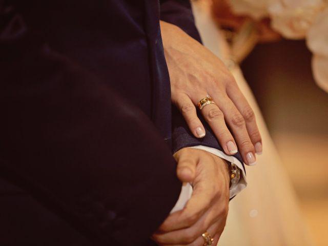 El matrimonio de José Luis y Laura en Barranquilla, Atlántico 50