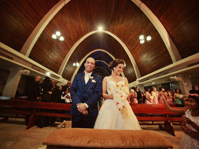 El matrimonio de José Luis y Laura en Barranquilla, Atlántico 54