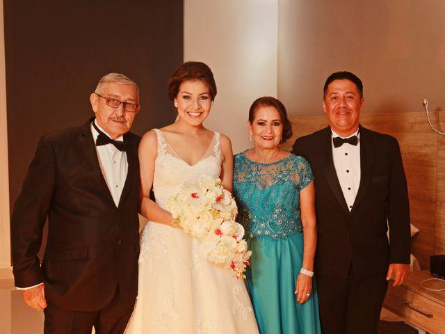 El matrimonio de José Luis y Laura en Barranquilla, Atlántico 34