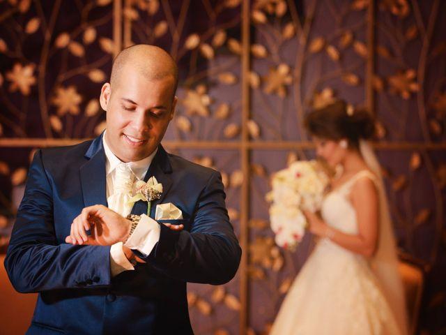 El matrimonio de José Luis y Laura en Barranquilla, Atlántico 63