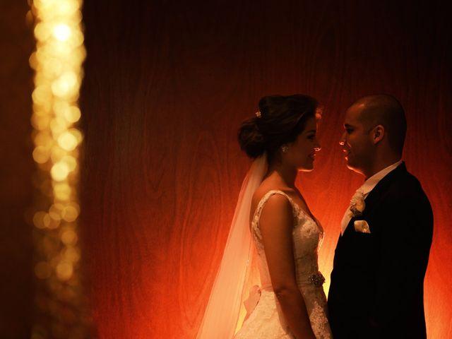 El matrimonio de José Luis y Laura en Barranquilla, Atlántico 66