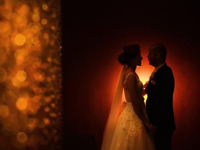 El matrimonio de José Luis y Laura en Barranquilla, Atlántico 67