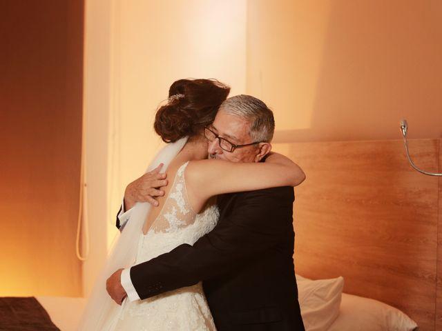 El matrimonio de José Luis y Laura en Barranquilla, Atlántico 32