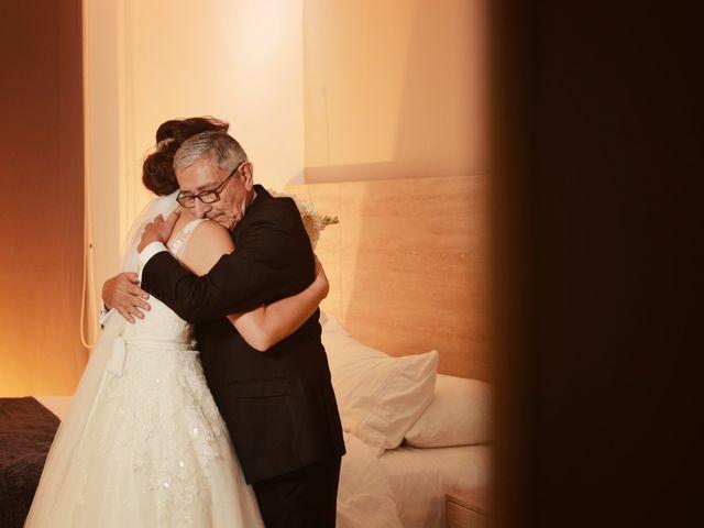 El matrimonio de José Luis y Laura en Barranquilla, Atlántico 33