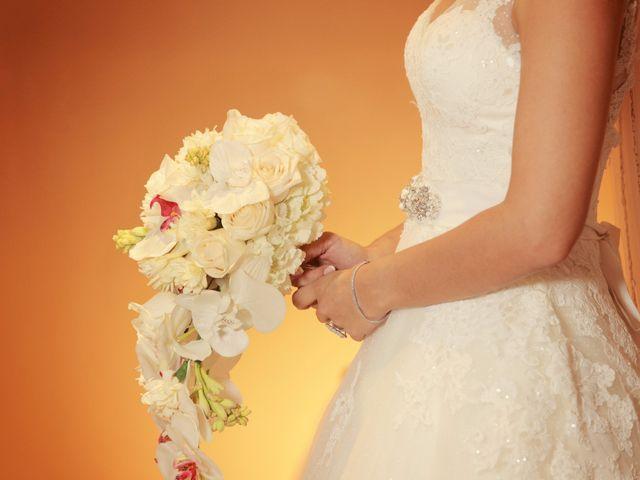 El matrimonio de José Luis y Laura en Barranquilla, Atlántico 26