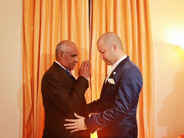 El matrimonio de José Luis y Laura en Barranquilla, Atlántico 20