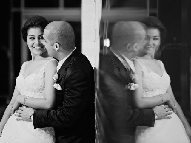 El matrimonio de José Luis y Laura en Barranquilla, Atlántico 68